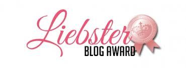 libster-blog-award