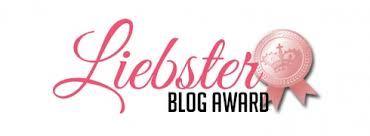 libster-blog-award
