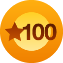 likeable-blog-100-1x