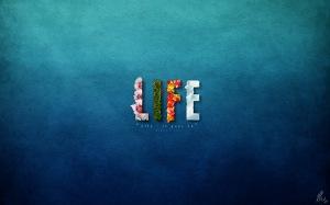 Life_by_mushir