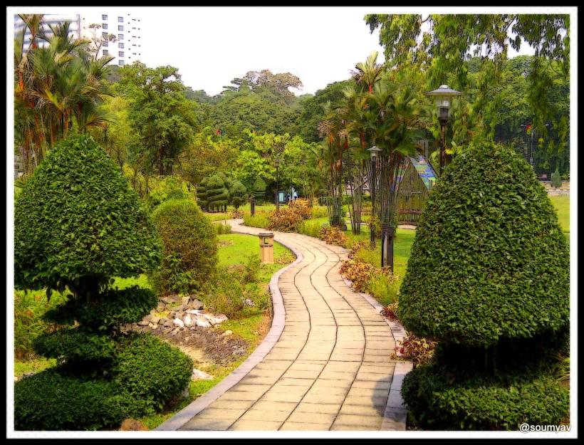 Bandar Kuala Lumpur-20120818-00639