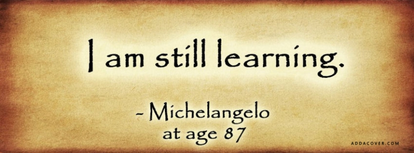 9766-still-learning