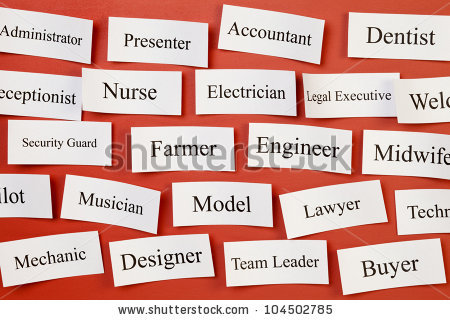 stock-photo-career-choices-on-a-board-concept-for-choosing-career-recruitment-situation-vacant-104502785