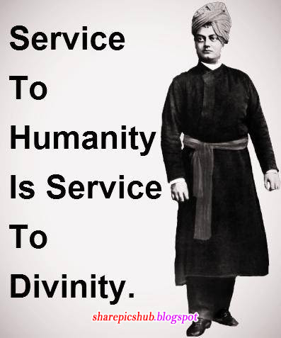swami-vivekanand-quote-english73